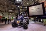 Инновационные решения корпорации AGCO получили 11 престижных наград на выставке Agritechnica 2019