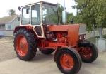 Запчасти к трактору ЮМЗ