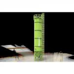 Силос для хранения муки У13-ХЕ-160